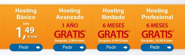 hosting Strato