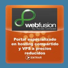 webfusion
