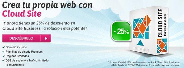 nominalia web