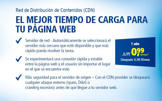 precios-cdn-espana