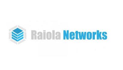 que es raiola networks